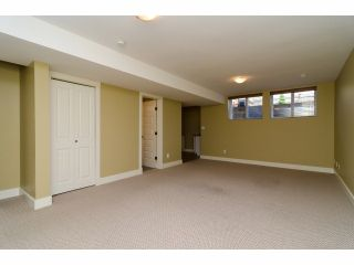 Photo 16: 6882 192A Street in Surrey: Clayton House for sale (Cloverdale)  : MLS®# F1412935