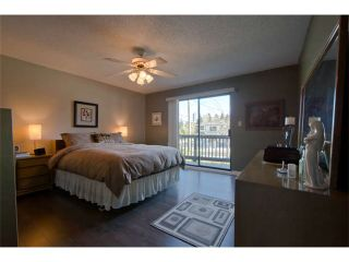 Photo 9: 4057 MOSCROP Street in Burnaby: Burnaby Hospital House for sale (Burnaby South)  : MLS®# V1058303