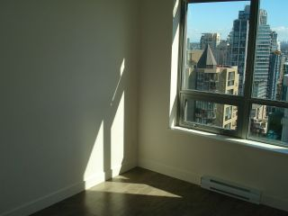 Photo 10: 2207 1308 HORNBY STREET in Vancouver: Downtown VW Condo for sale (Vancouver West)  : MLS®# R2109825
