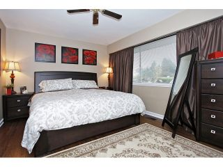 Photo 10: 760 SHAW AV in Coquitlam: Coquitlam West House for sale : MLS®# V1034767