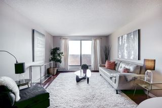 Photo 12: 1910 9800 HORTON Road SW in Calgary: Haysboro Apartment for sale : MLS®# A1072480
