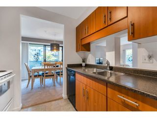 Photo 13: 314 1200 PACIFIC Street in Coquitlam: North Coquitlam Condo for sale : MLS®# R2609528