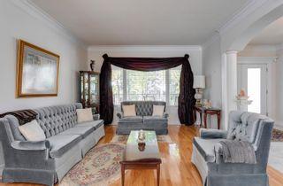 Photo 10: 10219 125 Street in Edmonton: Zone 07 House for sale : MLS®# E4263898