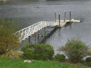Photo 9: 12881 SUNSHINE COAST Highway in No City Value: Pender Harbour Egmont House for sale (Sunshine Coast)  : MLS®# V853175