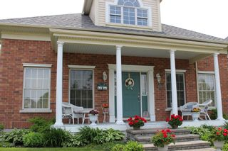 Photo 3: 895 Caddy Drive in Cobourg: House for sale : MLS®# 202910