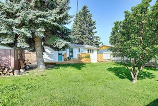 Photo 42: 5612 Ladbrooke Drive SW in Calgary: Lakeview Detached for sale : MLS®# A1128442