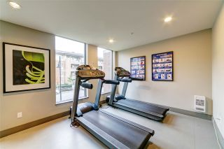 "Photo 23: 707 3102 WINDSOR Gate in Coquitlam: New Horizons Condo for sale in ""Celadon by Polygon"" : MLS®# R2569085"