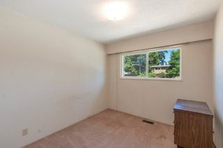Photo 7: 2276 STANWOOD Avenue in Coquitlam: Central Coquitlam House for sale : MLS®# R2603334