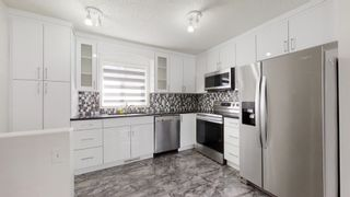 Photo 10: 740 JOHNS Road in Edmonton: Zone 29 House for sale : MLS®# E4250629