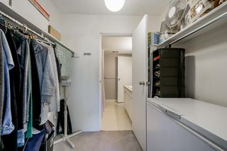 """Photo 14: 306 625 HAMILTON Street in New Westminster: Uptown NW Condo for sale in """"CASA DEL SOL"""" : MLS®# R2616176"""