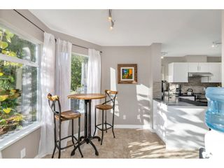 """Photo 14: 232 13900 HYLAND Road in Surrey: East Newton Townhouse for sale in """"Hyland Grove"""" : MLS®# R2519167"""