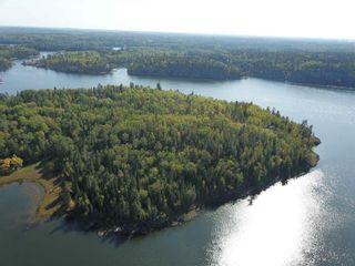 Photo 46: 2 Middle LK in Kenora: Vacant Land for sale : MLS®# TB212525