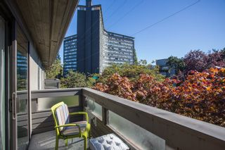 Photo 23: 1805 GREER AVENUE in Vancouver: Kitsilano Townhouse for sale (Vancouver West)  : MLS®# R2512434
