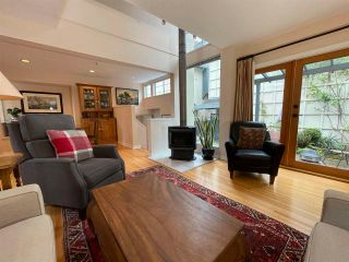Photo 5: 2929 W 6TH Avenue in Vancouver: Kitsilano 1/2 Duplex for sale (Vancouver West)  : MLS®# R2573038