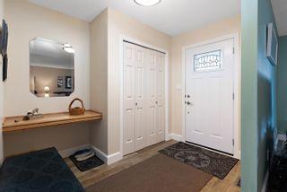 Photo 7: 9010 101A Avenue in Edmonton: Zone 13 House for sale : MLS®# E4265656