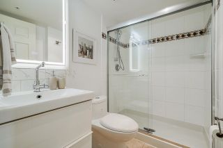 Photo 26: 2207 939 HOMER Street in Vancouver: Yaletown Condo for sale (Vancouver West)  : MLS®# R2617007