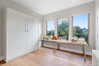 Photo 36: 1219 Chapman St in : Vi Fairfield West House for sale (Victoria)  : MLS®# 845753