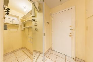 "Photo 7: 105 550 E 6TH Avenue in Vancouver: Mount Pleasant VE Condo for sale in ""LANDMARK GARDENS"" (Vancouver East)  : MLS®# R2495111"
