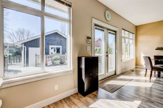 Photo 12: 172 DOCKSIDE COURT in New Westminster: Queensborough House for sale : MLS®# R2557608