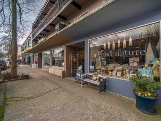 "Photo 32: 311 3456 COMMERCIAL Street in Vancouver: Victoria VE Condo for sale in ""Mercer"" (Vancouver East)  : MLS®# R2558325"