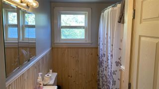 Photo 21: 45 New Row Road in Thorburn: 108-Rural Pictou County Residential for sale (Northern Region)  : MLS®# 202016743