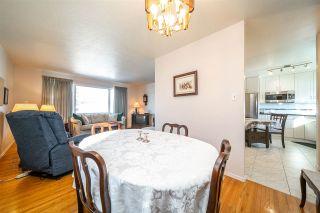 Photo 9:  in Edmonton: Zone 22 House for sale : MLS®# E4232295