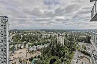 """Photo 16: 3203 9981 WHALLEY Boulevard in Surrey: Whalley Condo for sale in """"PARKPLACE II"""" (North Surrey)  : MLS®# R2496378"""