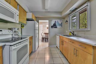 "Photo 8: 13809 HARPER Road in Surrey: Bolivar Heights House for sale in ""Bolivar Heights"" (North Surrey)  : MLS®# R2610166"