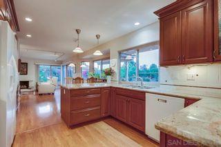 Photo 24: ENCINITAS House for sale : 4 bedrooms : 502 Shanas Lane