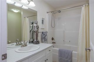 Photo 25: 2170 Mimosa Drive, in West Kelowna: House for sale : MLS®# 10159370