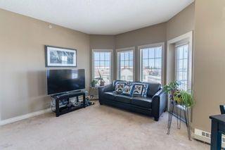 Photo 12: 434 30 ROYAL OAK Plaza NW in Calgary: Royal Oak Apartment for sale : MLS®# A1088310
