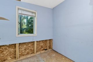 Photo 18: 1994 Gillespie Rd in : Sk 17 Mile House for sale (Sooke)  : MLS®# 850902