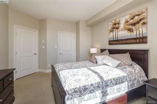 Photo 17: 316 1620 McKenzie Ave in VICTORIA: SE Lambrick Park Condo for sale (Saanich East)  : MLS®# 792600