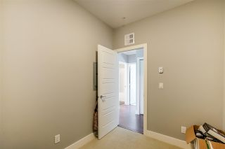 """Photo 23: 302 20630 DOUGLAS Crescent in Langley: Langley City Condo for sale in """"Blu"""" : MLS®# R2585510"""