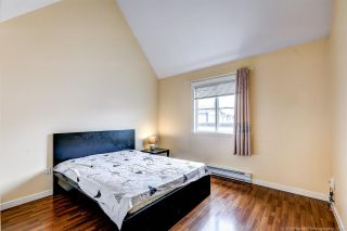 """Photo 13: 307 7288 NO. 3 Road in Richmond: Brighouse South Townhouse for sale in """"KINGSLAND GARDEN"""" : MLS®# R2554270"""