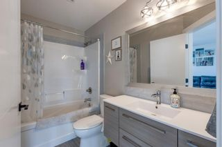 Photo 38: 24 Coutts Close: Olds Detached for sale : MLS®# A1143388