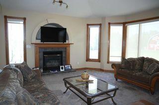 Photo 7: 50071 RR 264: Rural Leduc County House for sale : MLS®# E4250903