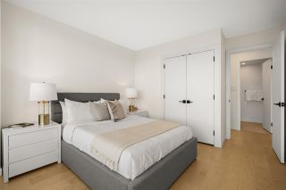 """Photo 19: 702 5425 YEW Street in Vancouver: Kerrisdale Condo for sale in """"THE BELMONT"""" (Vancouver West)  : MLS®# R2589300"""