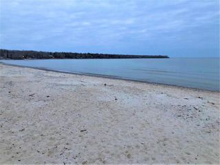 Photo 7: 9 Dia Drive in Hillside Beach: Vacant Land for sale : MLS®# 202027718