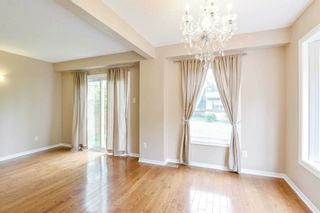 Photo 8: 229 Village Wood Road in Oakville: Bronte West House (2-Storey) for lease : MLS®# W5242624