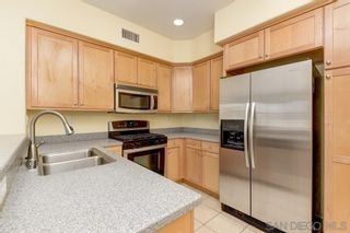Photo 10: SAN DIEGO Condo for sale : 2 bedrooms : 5427 Soho View Ter