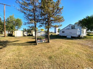 Photo 4: 1010 Railway Avenue in Elbow: Residential for sale : MLS®# SK851577