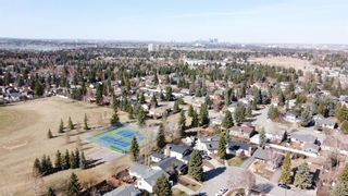 Photo 50: 136 Brabourne Road SW in Calgary: Braeside Detached for sale : MLS®# A1097410