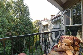 Photo 18: 403 3176 GLADWIN ROAD in Abbotsford: Central Abbotsford Condo for sale : MLS®# R2303273