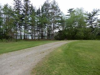 Photo 6: 2236 Highway 376 in Lyons Brook: 108-Rural Pictou County Residential for sale (Northern Region)  : MLS®# 202113317
