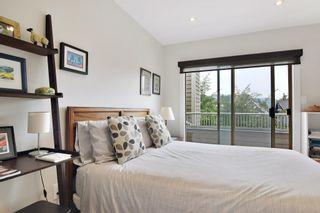 Photo 14: 3236 W 7TH Avenue in Vancouver: Kitsilano 1/2 Duplex for sale (Vancouver West)  : MLS®# R2467795