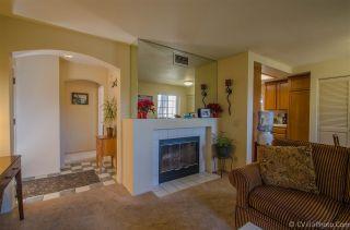 Photo 3: VISTA Condo for sale : 1 bedrooms : 730 Breeze Hill Rd #251