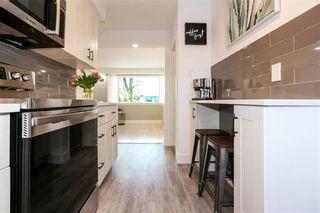 Photo 11: 572 Borebank Street in Winnipeg: River Heights Residential for sale (1D)  : MLS®# 202103236