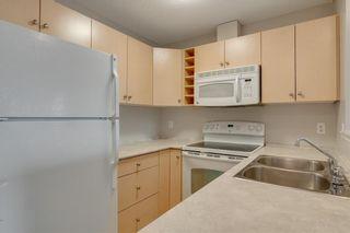 Photo 10: Bridlewood Condo - Certified Condominium Specialist Steven Hill Sells Calgary Condo