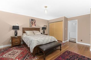 Photo 26: 1145 MILLSTREAM Road in West Vancouver: British Properties House for sale : MLS®# R2620858